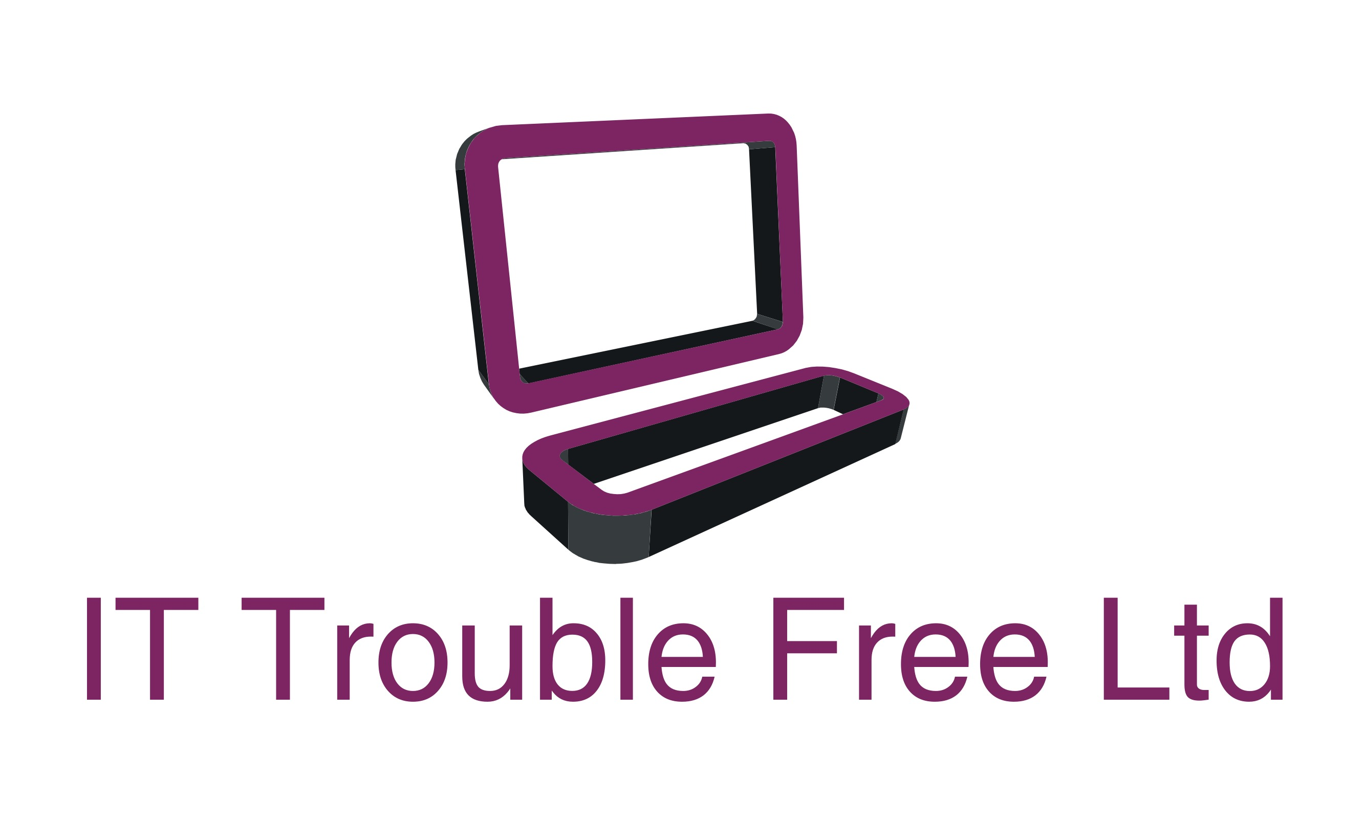 it-trouble-free-limited